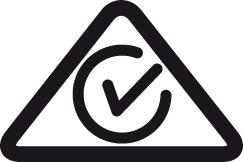 EESS Approval Mark