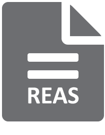 REAS Certification